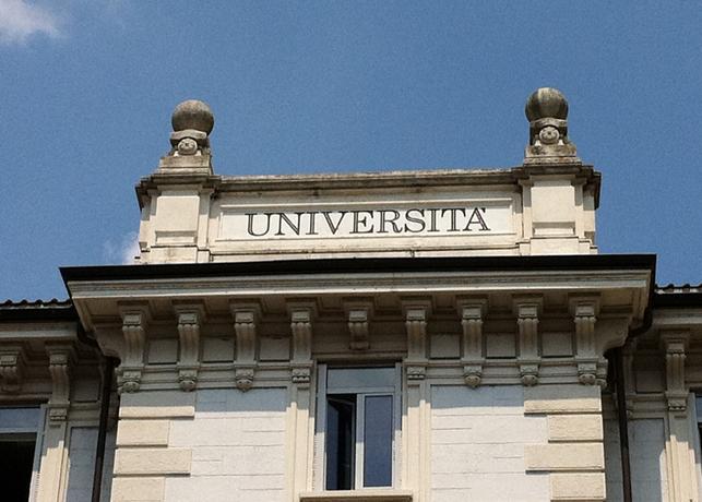 Come scegliere l'Università