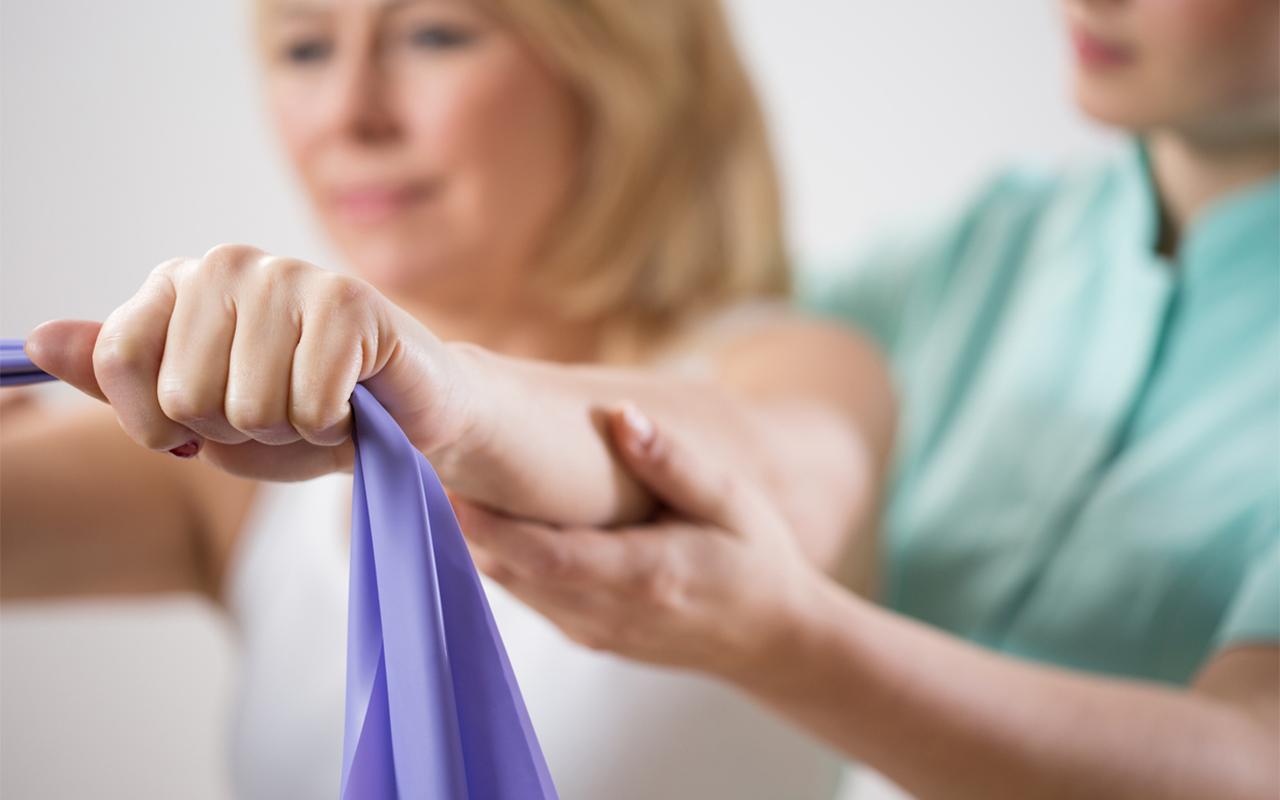 Costo Fisioterapista a domicilio milano